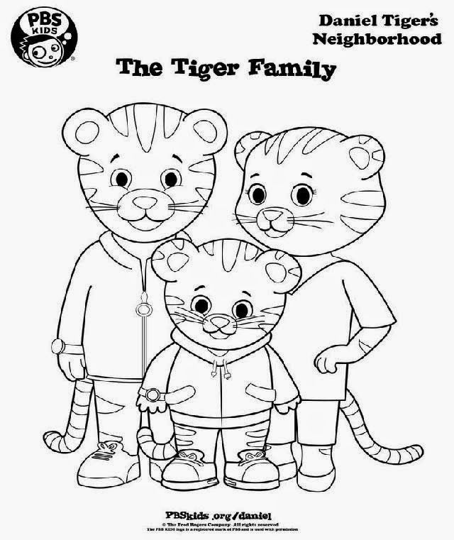 Sprout Online Coloring Pages - Coloring Home