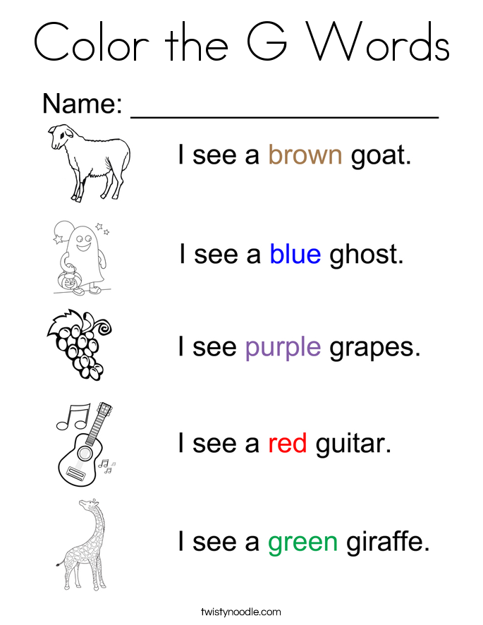 Image Result For Color Names Beginning With J