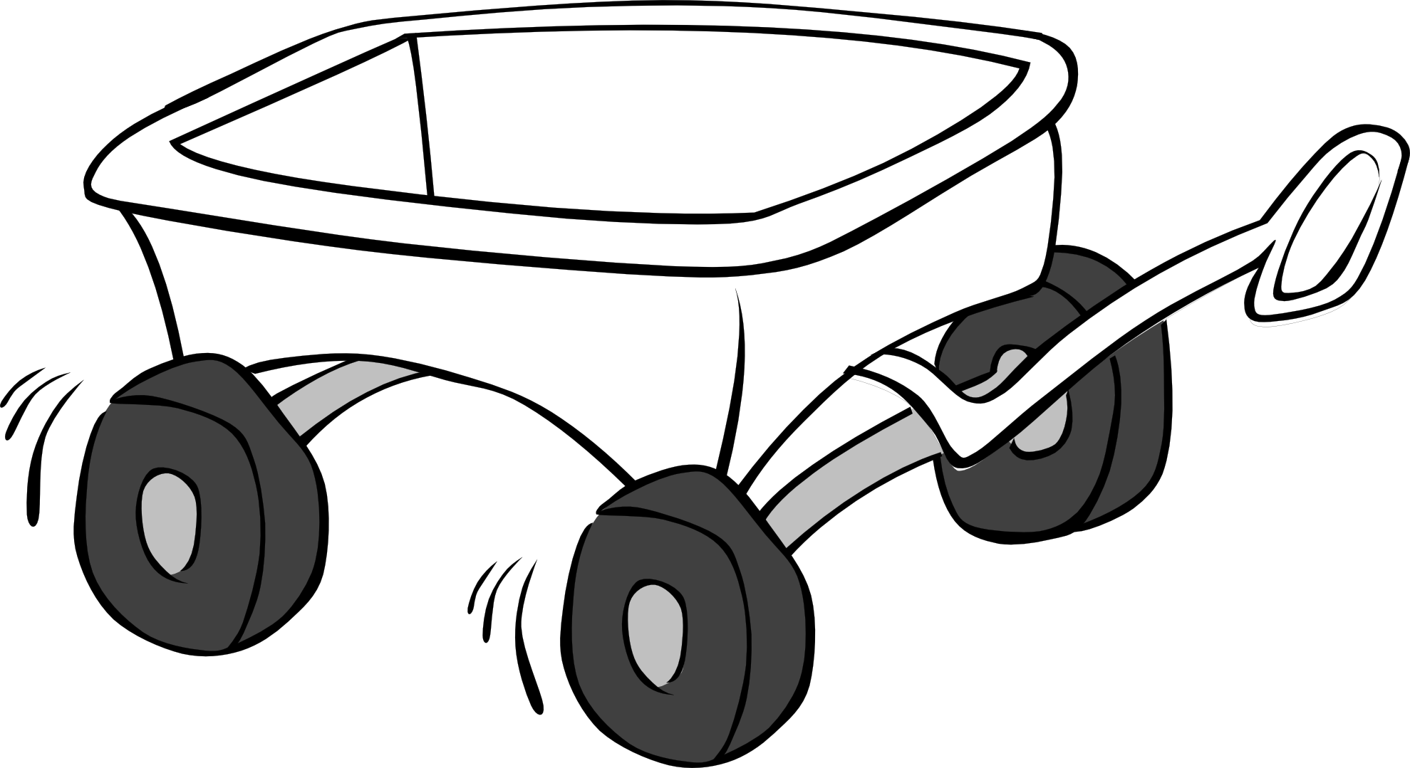 Best photos of wagon coloring page wagon coloring pages