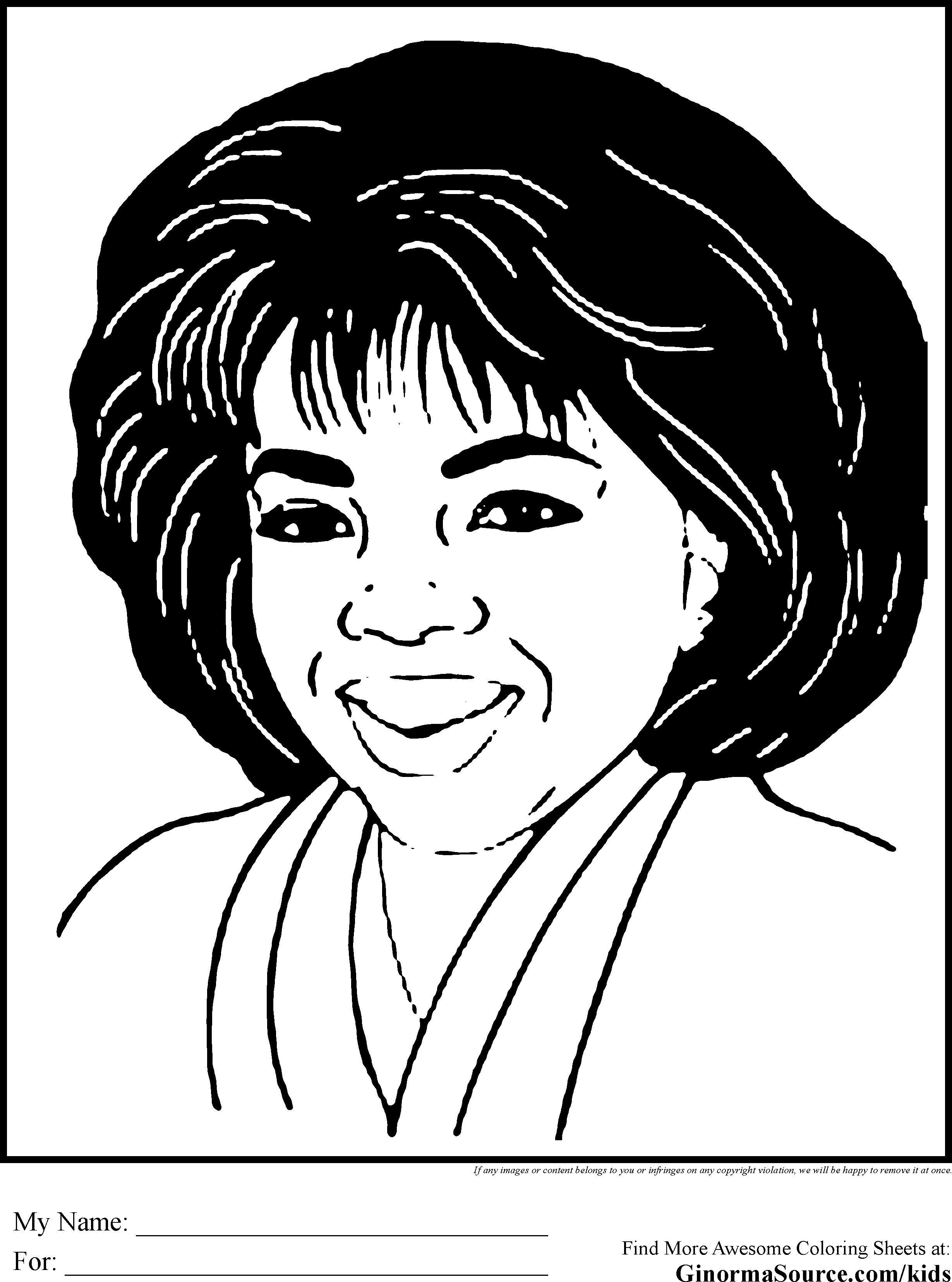 African American History Coloring Pages - Get Coloring Pages | 3310x2459