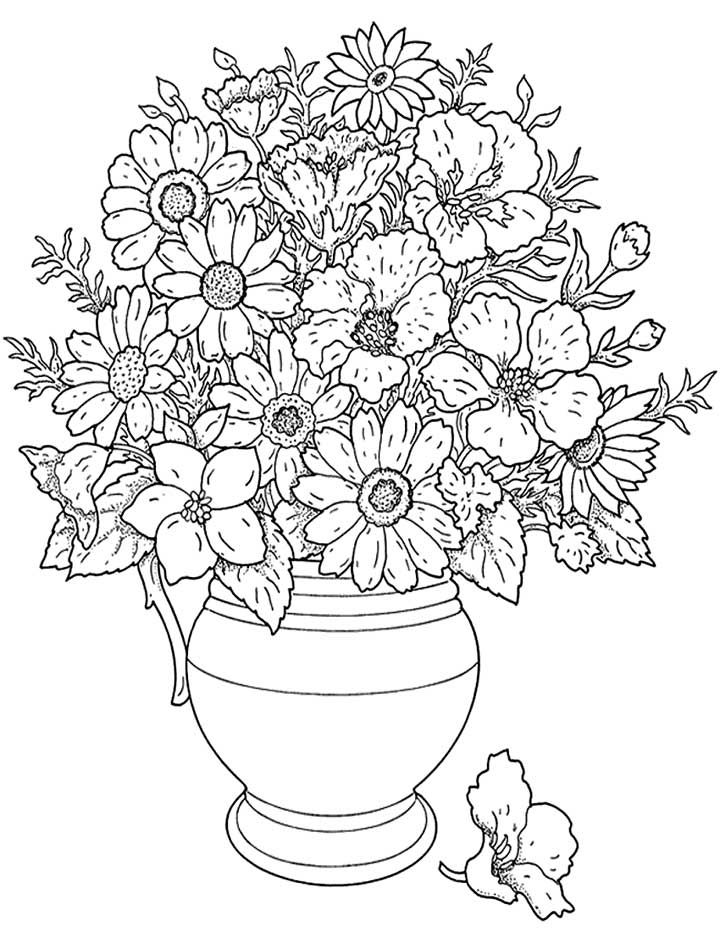 j coloring pages for older kids | Difficult Coloring Pages For Older Children - Coloring Home