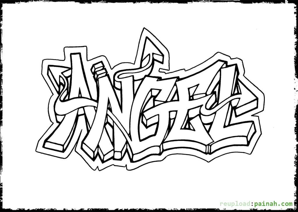 xxx coloring pages - adult graffiti teen creampie xxx