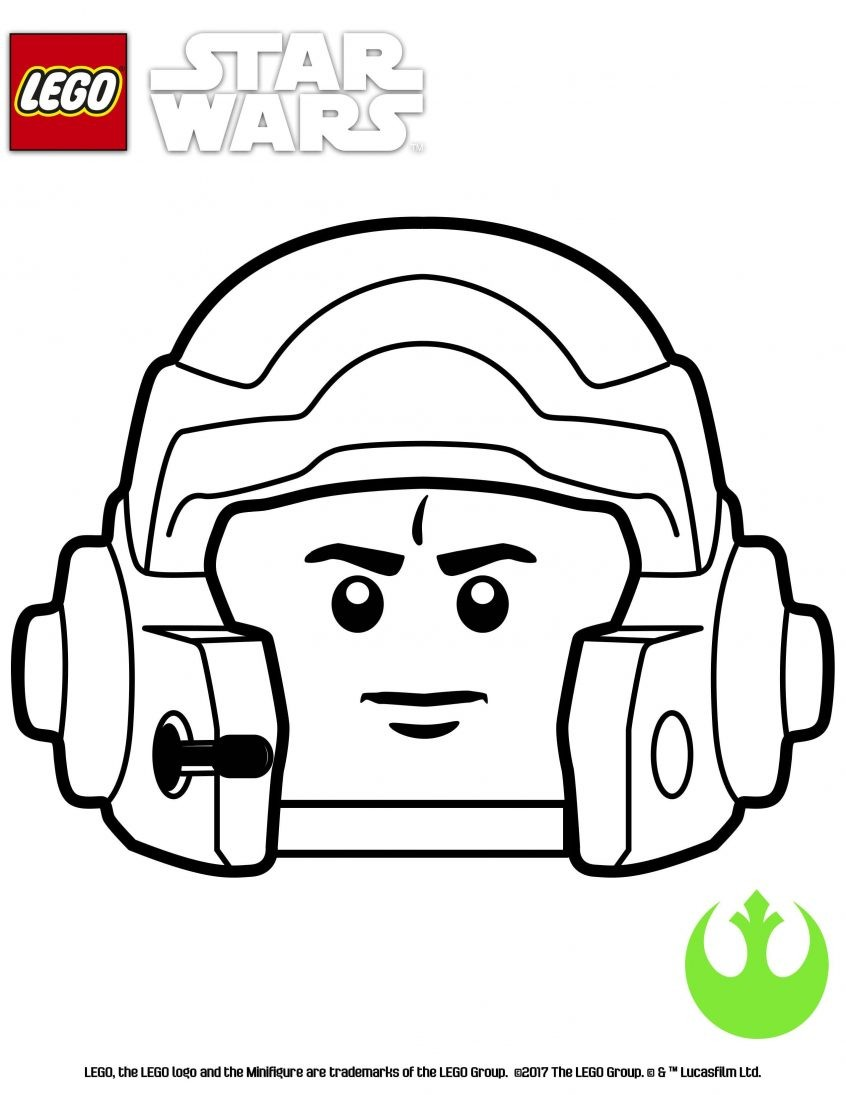 coloring : Octonauts Coloring Pages Luxury Coloring Free Lego Star Wars  Pages Anakin Skywalker R2d2 Octonauts Coloring Pages ~ queens