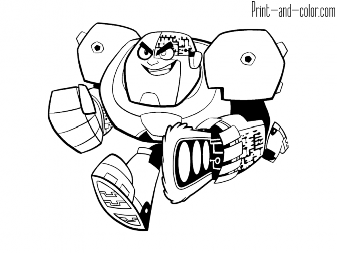 Coloring: 61 Astonishing Cartoon Network Coloring Pages. Print -  Coloring Home