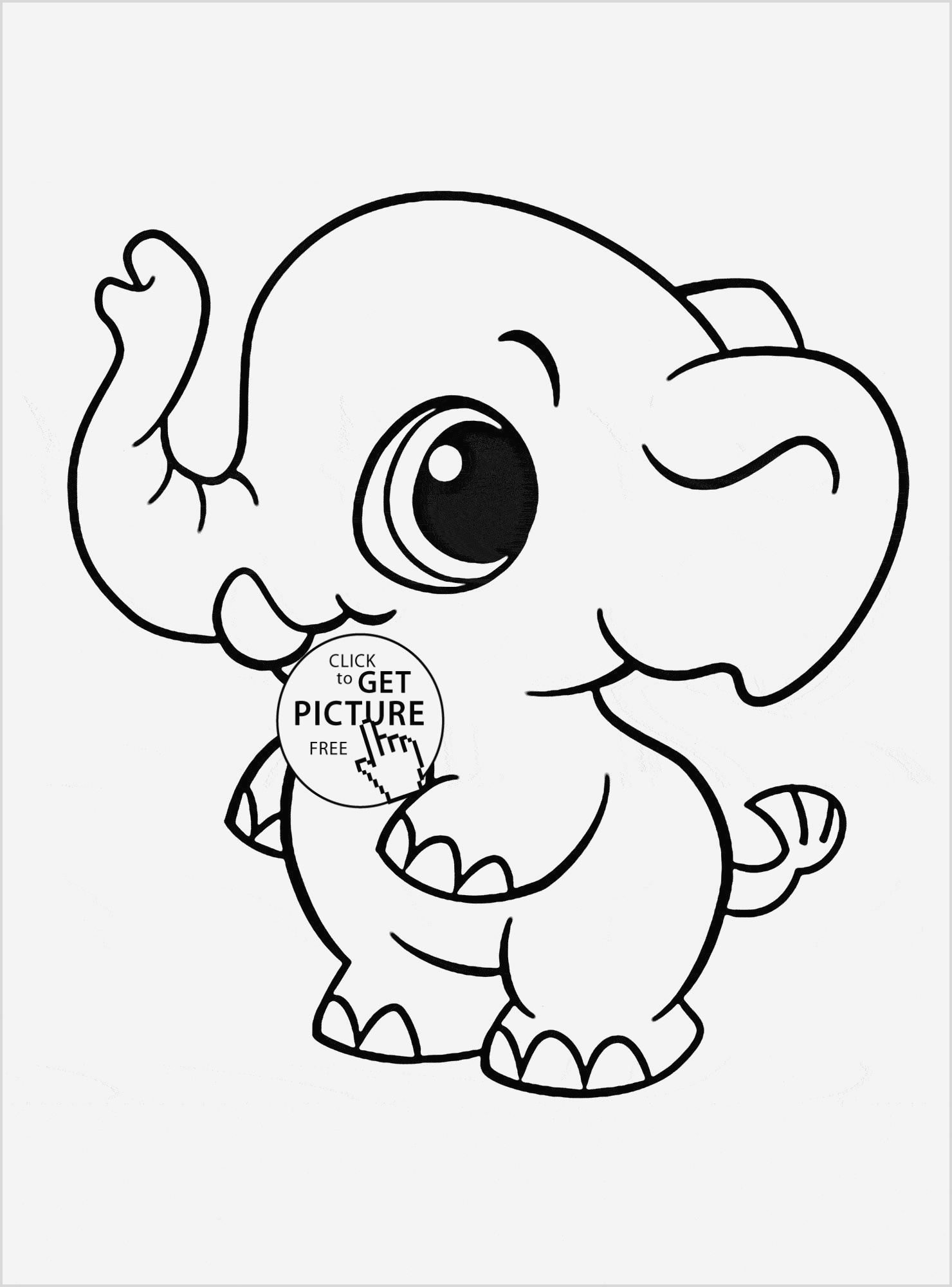 Amazing World Of Gumball Coloring Pages Free At Coloring Home
