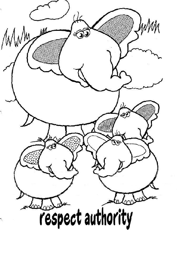 Brownie Girl Scout Coloring Pages Az Coloring Pages Coloring Pages For Scouts