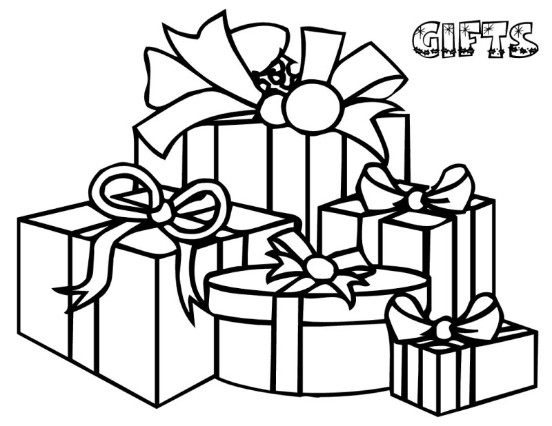 Full Size Coloring Pages Az Coloring Pages Coloring Pages Gifts