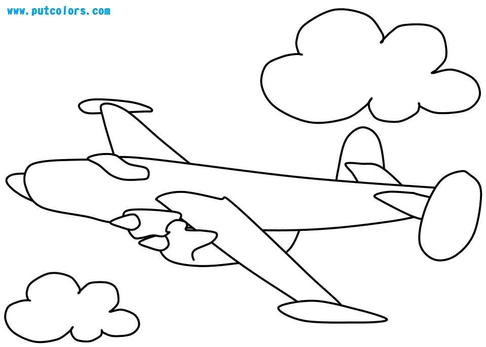 airplane jet army coloring pages coloring home