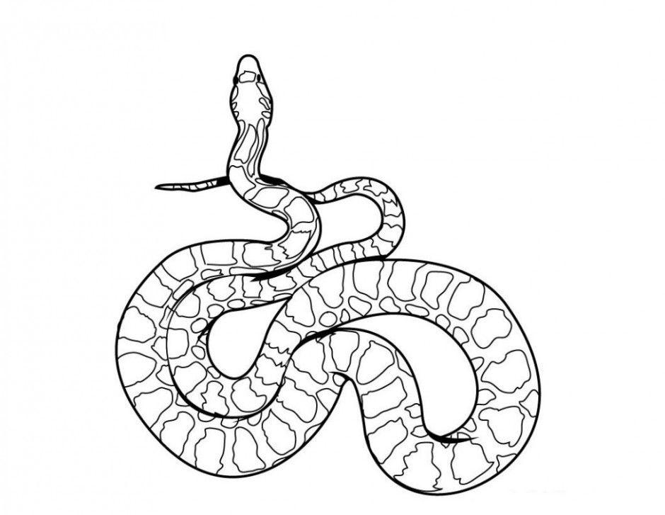 ninjago coloring pages snakes - ninjago coloring pages kai coloring home