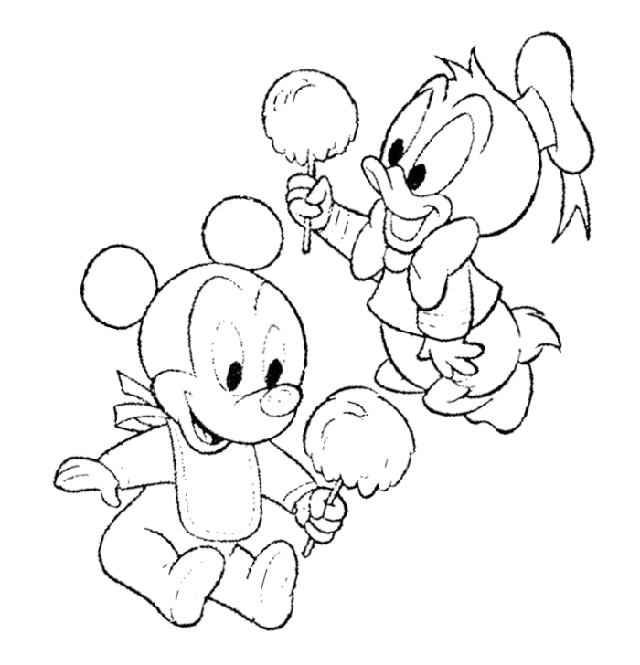 Search results for mickey mouse head colouring tag for Mickey mouse head coloring pages