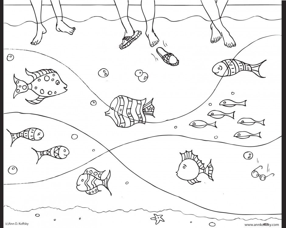 Hebrew Coloring Pages Az Coloring Pages Hebrew Alphabet Coloring Pages