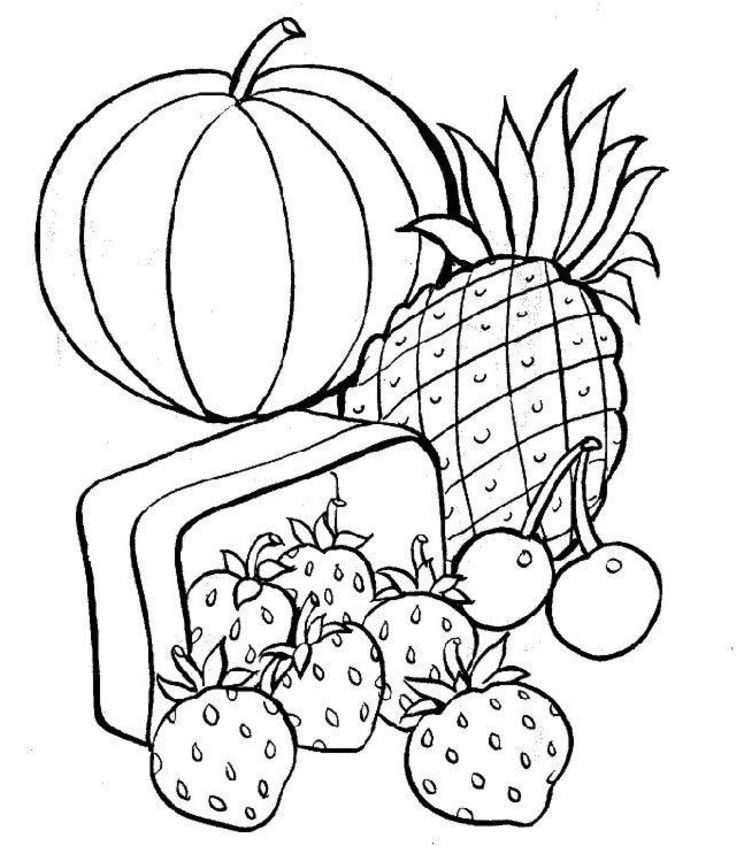 Halloween Coloring Pages – 778×778 Coloring picture animal and car