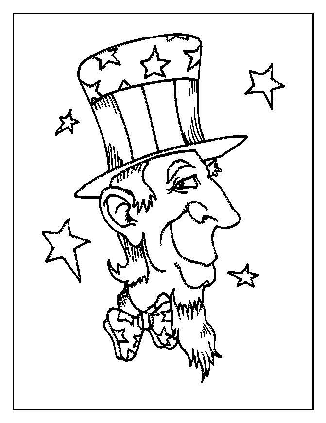 free mcdonalds coloring pages | Ronald Mcdonalds Coloring Pages Sketch Coloring Page