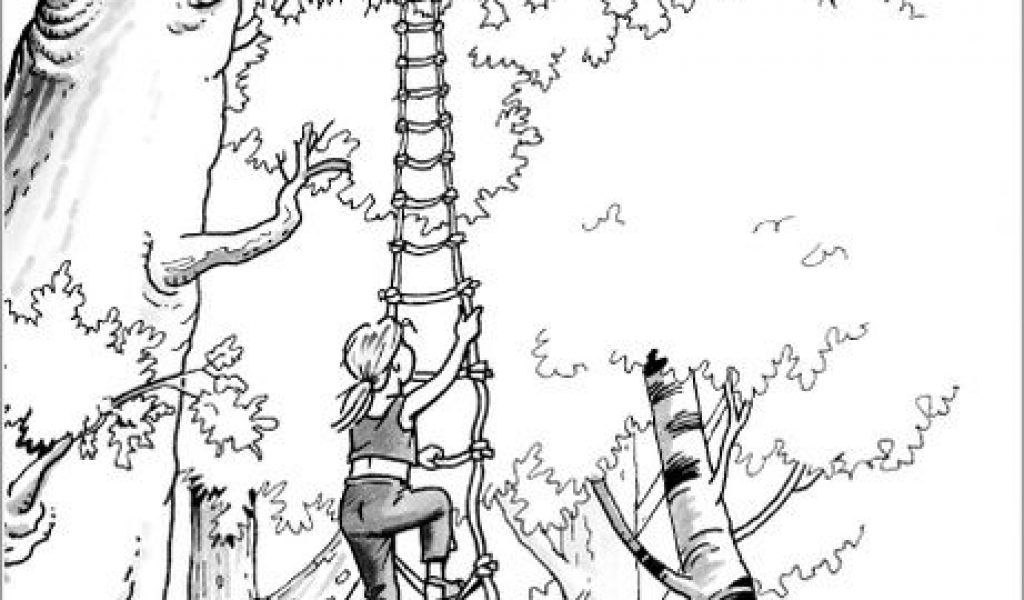 magic tree house coloring pages - jack and annie magic tree house coloring pages coloring pages
