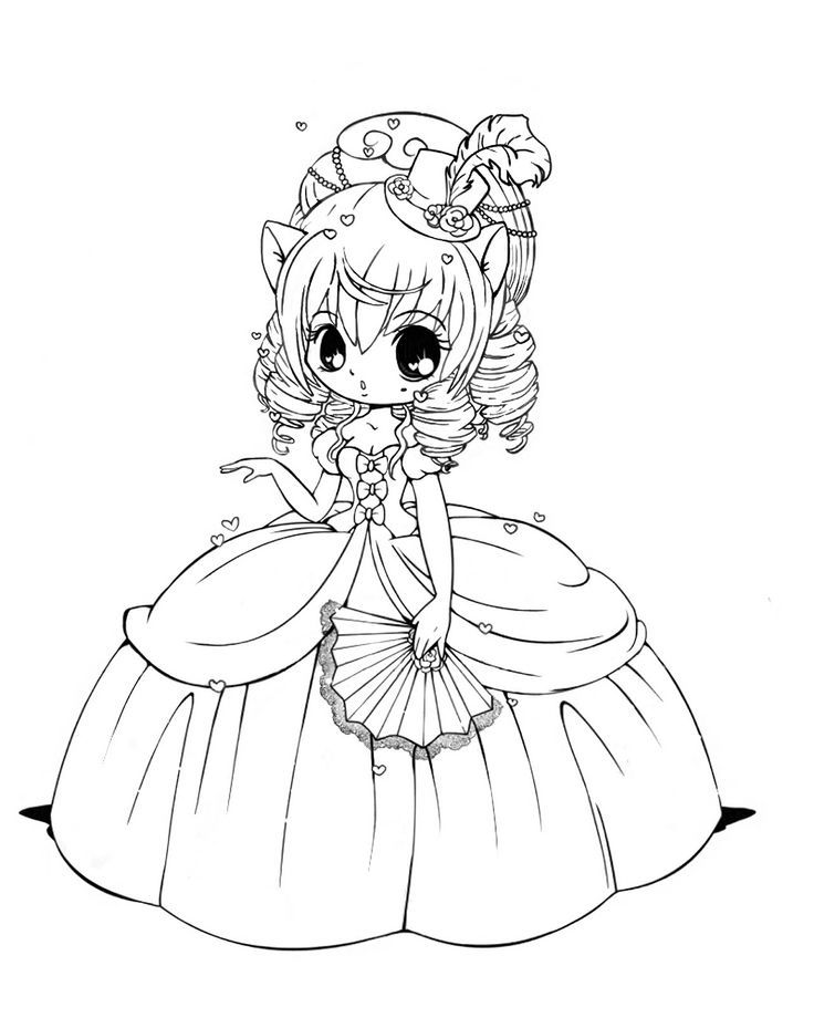 anime doctor coloring pages - photo#11