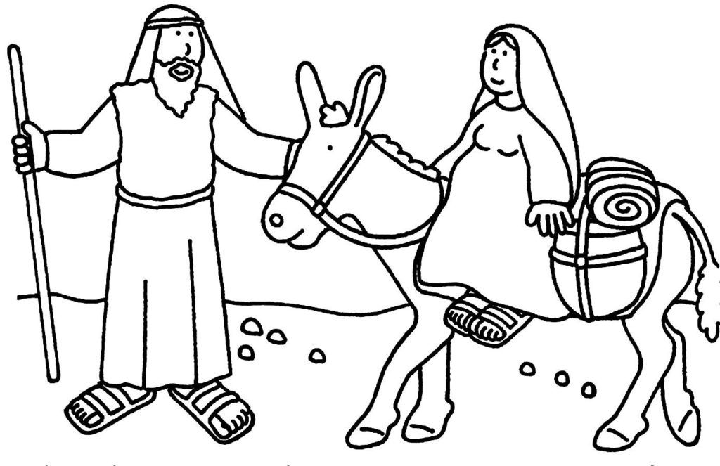 Free Printable Coloring Pages Of Creation Story - Coloring ...