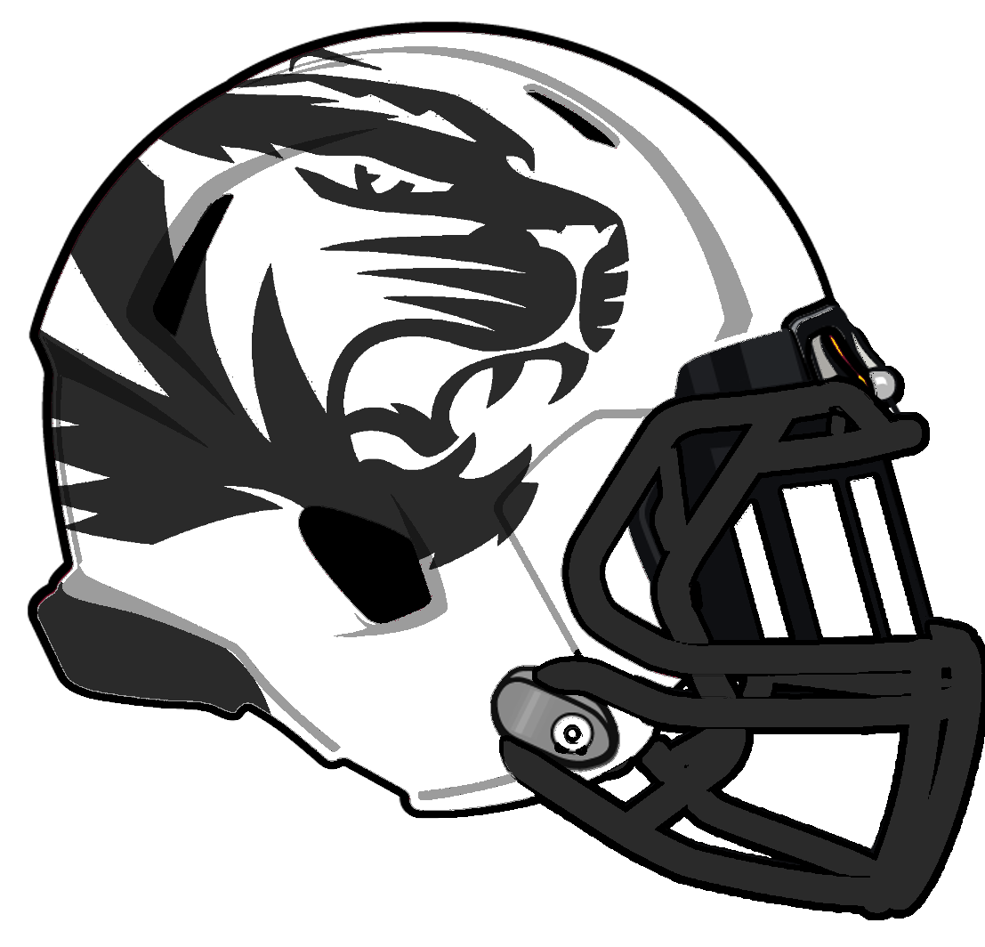 College Football Helmet Coloring Pages Coloring Home College Football Coloring Page