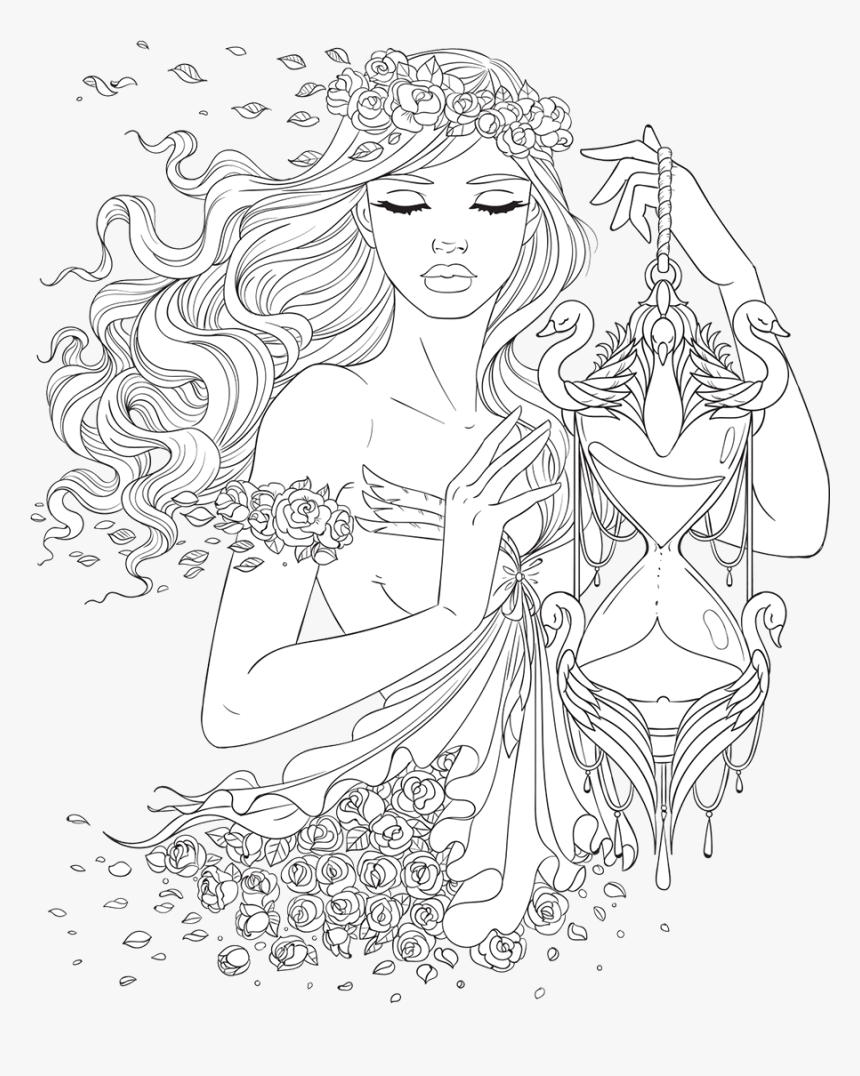 Lines Coloring Pages   Coloring Home