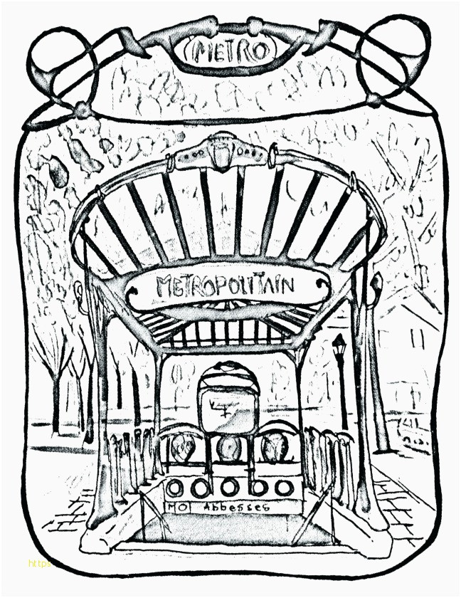 inspirational ravenclaw house crest coloring pages harry coloring home coloring home