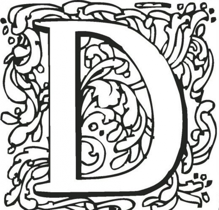 Coloring Pages For Teenagers Printable Free Coloring Pages Kids