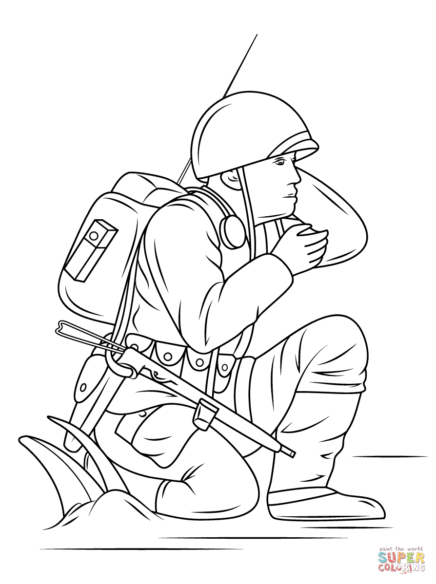 coloring pages native american pottery - photo #17