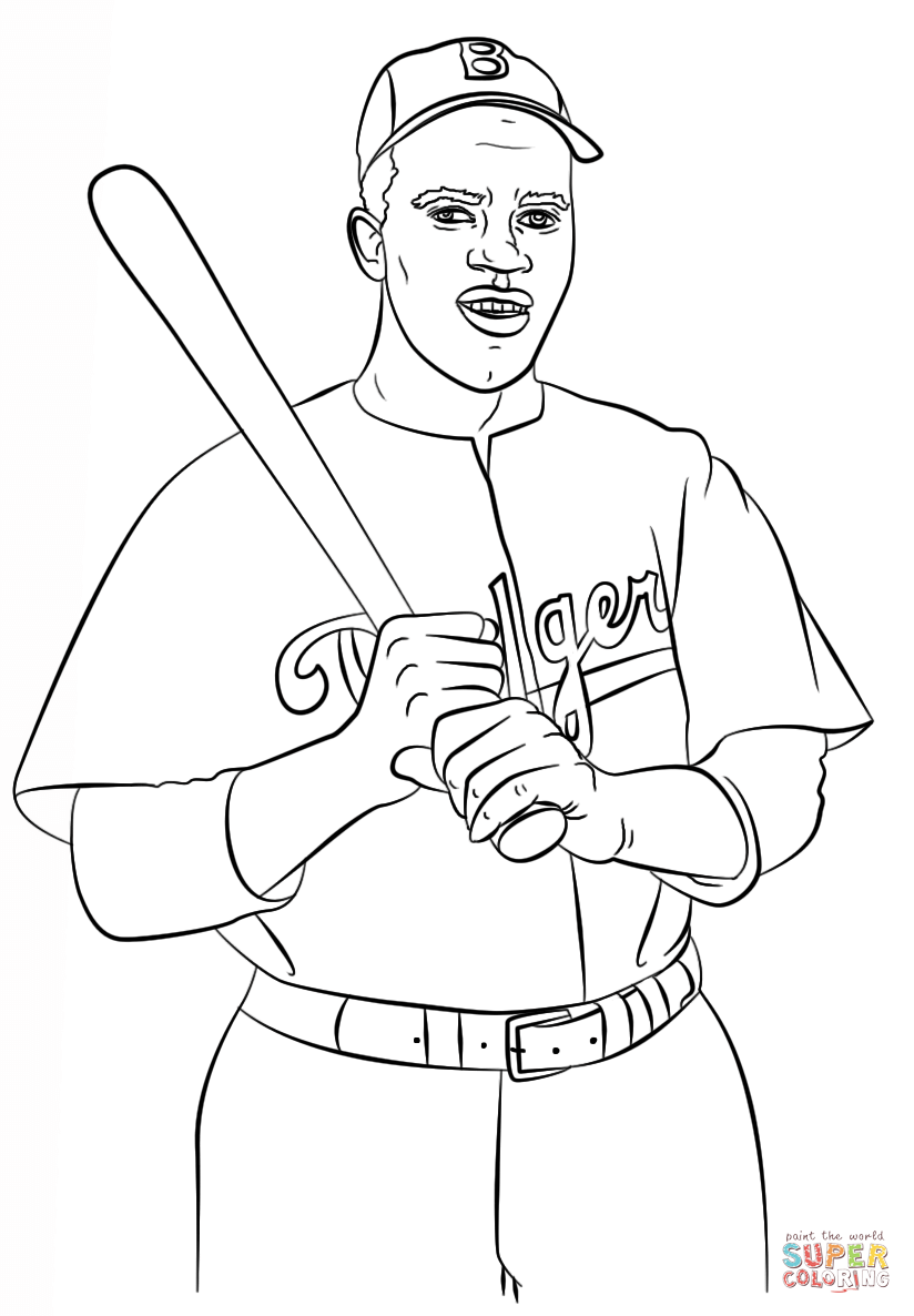 Tom brady coloring pages printable coloring home for Coloring pages of tom brady