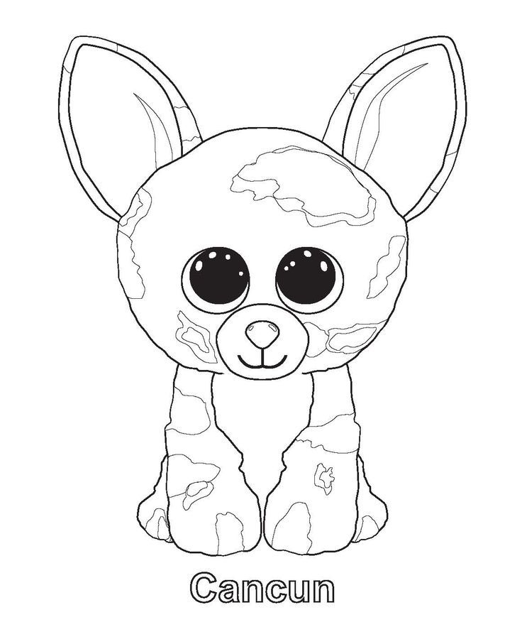 King boo coloring pages for kids and for adults for King boo coloring pages