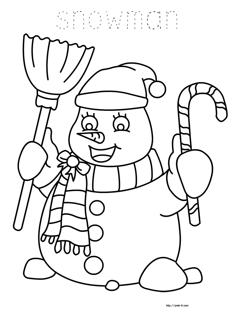Christmas card coloring pages free coloring home for Card coloring pages