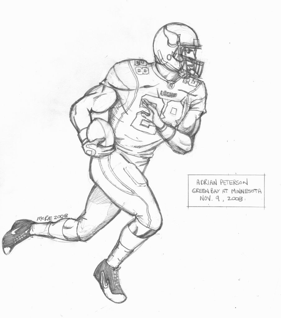 green bay logo coloring pages - photo#24