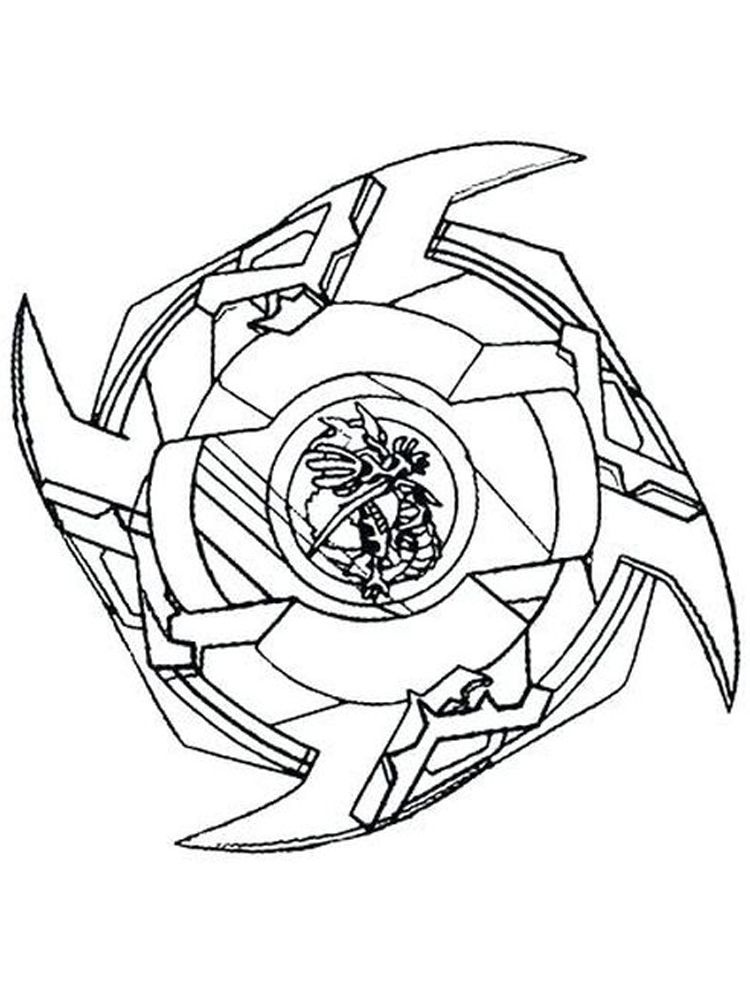 beyblade burst coloring pages 003. Beyblade Burst is a Japanese manga  series and toy series call… in 2020 | Coloring pages, Cartoon coloring pages,  Printable coloring pages