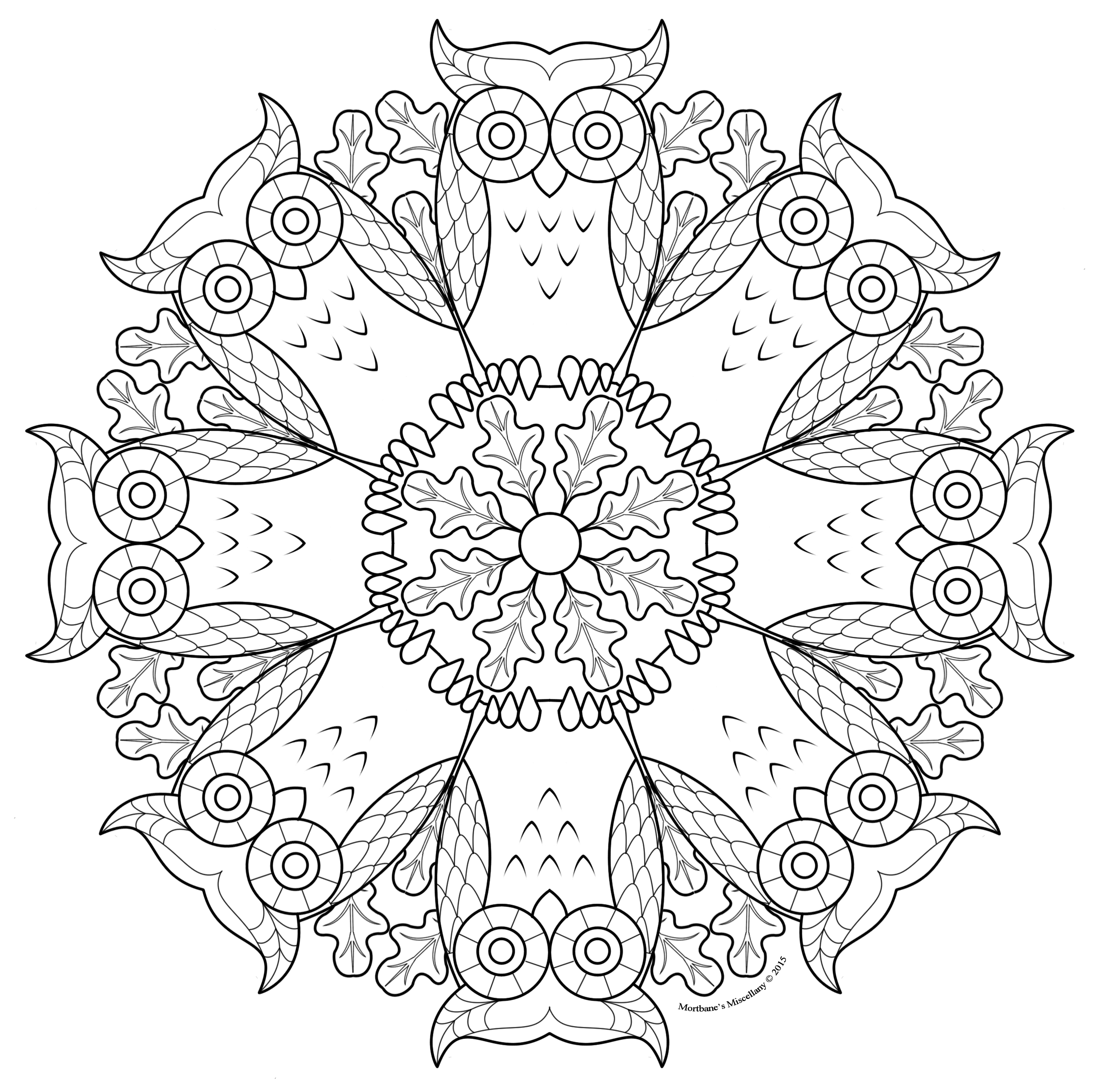 coloring book pages on health - photo#33