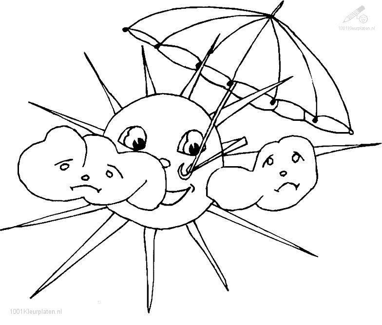 Summer Coloring Pages 92 281700 High Definition Wallpapers| wallalay.