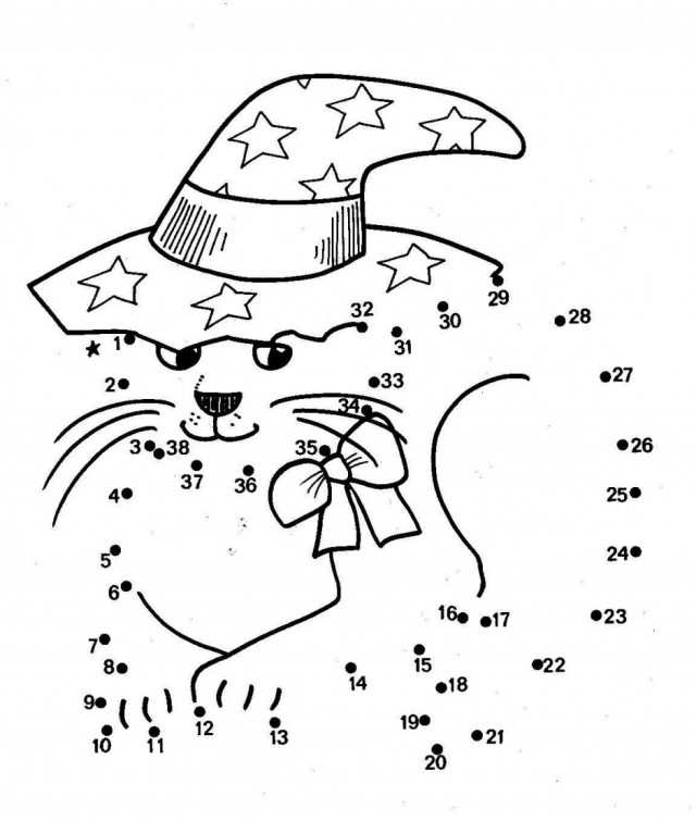 detroit tiger coloring pages - photo#12