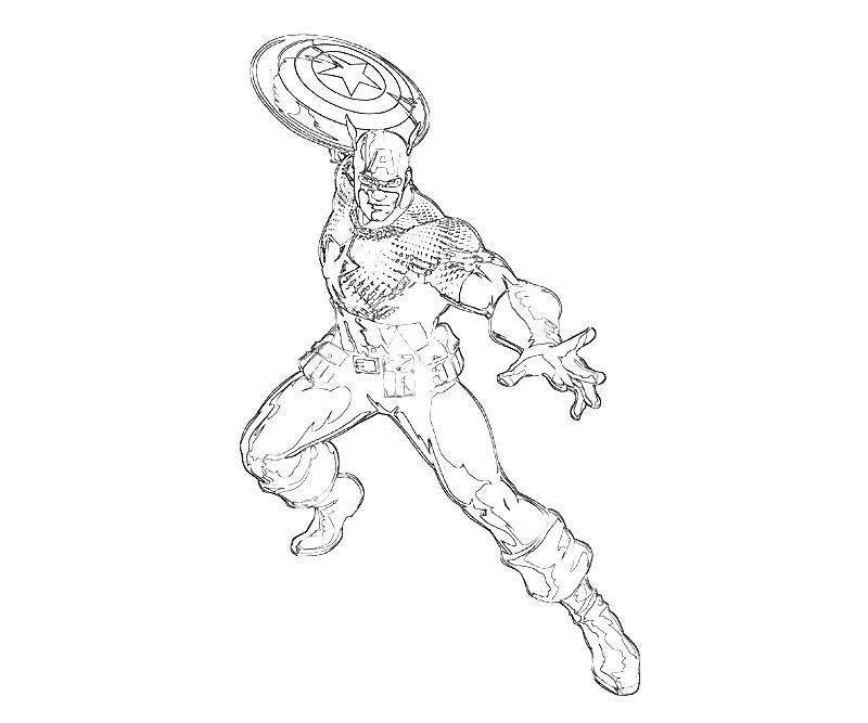 Avengers Ausmalbilder Zum Ausdrucken Best Kids N Fun Beim: Horseshoe Crab Coloring Page