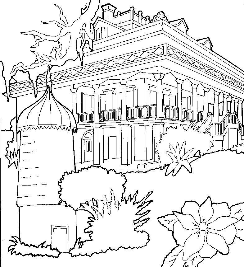 difficult coloring pages for adults az coloring pages