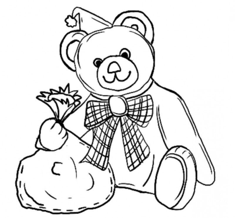 grumpy care bears coloring pages - photo#36