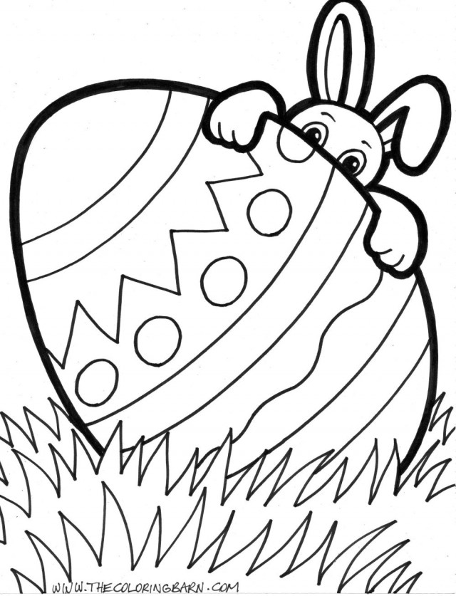 Colouring Pages For Kids From Activity Village Kids Around The