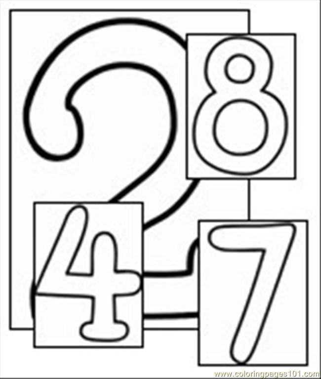 th?id=OIP.vyPosVkXKIz0e5B9HMUnuwD Es&pid=15.1 including dog coloring pages to color online 1 on dog coloring pages to color online likewise dog coloring pages to color online 2 on dog coloring pages to color online including dog coloring pages to color online 3 on dog coloring pages to color online moreover hot dog clip art black and white on dog coloring pages to color online