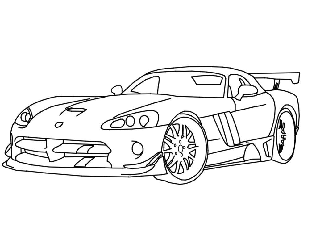 14 Pics Of Cool Dodge Coloring Pages Dodge Ram Coloring Pages