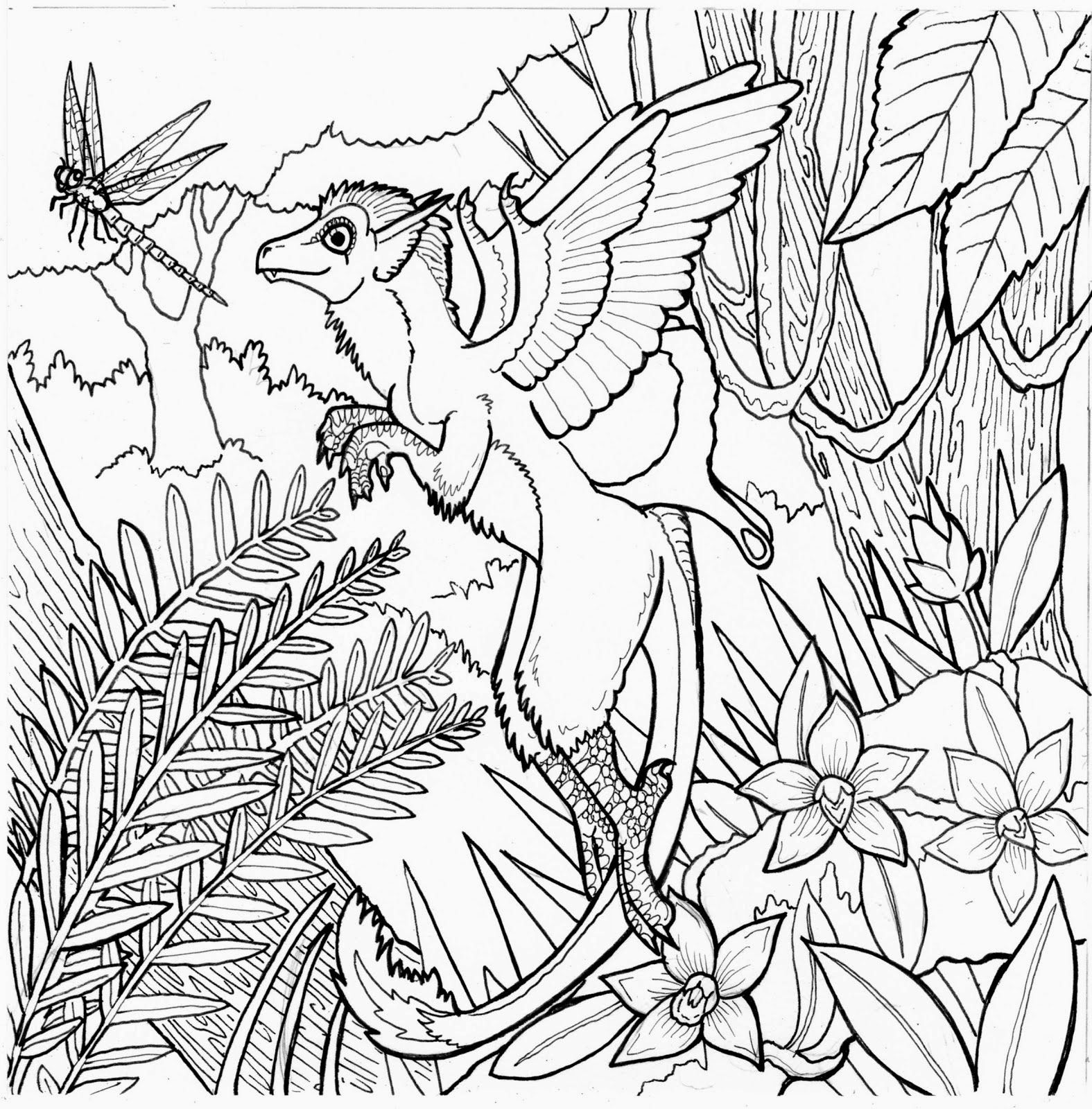 complicated coloring pages coloringfilminspectorcom. nicole flower ...