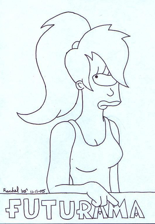 American Dad Coloring Pages Printable