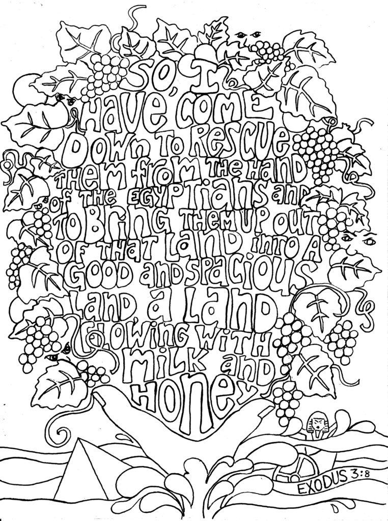 doodle art free coloring pages - photo#11