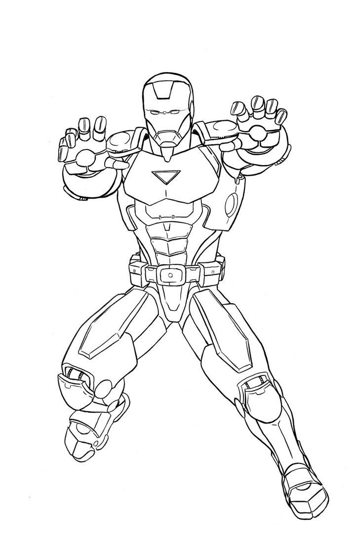 Lego Marvel Coloring Pages To Download And Print For Free: Iron Man Marvel : Iron Man Coloring Pages Free Printable