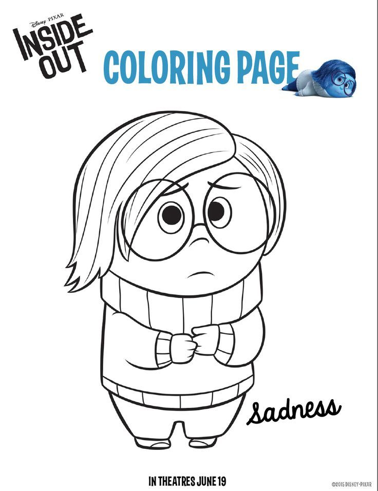 Free Halloween Coloring Pages For Grade 4 Students Coloring Home