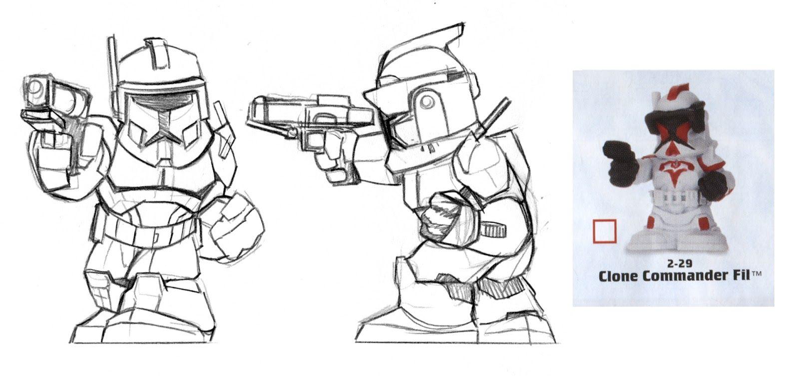 star wars coloring pages captain rex coloring home