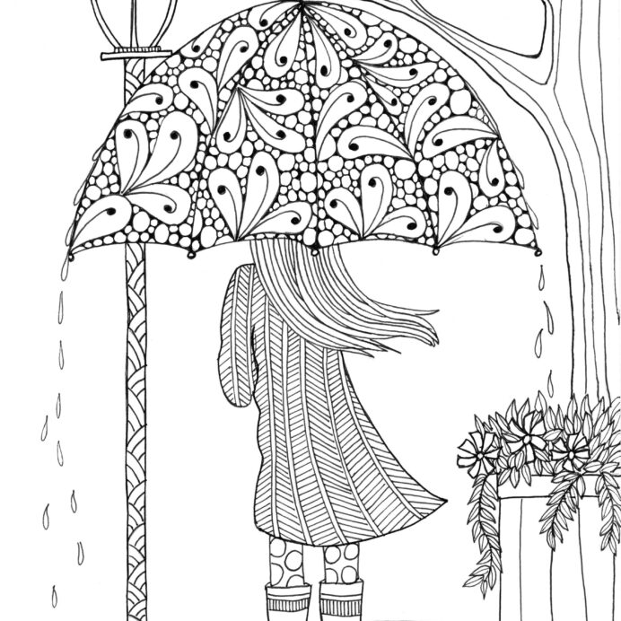 Girl Colouring Hard Super Duper Coloring Sheets Colouring Sheets Girls Coloring  page frog coloring pictures summer printables mermaid coloring sheets games  children\'s games arcade for kids Be smart people