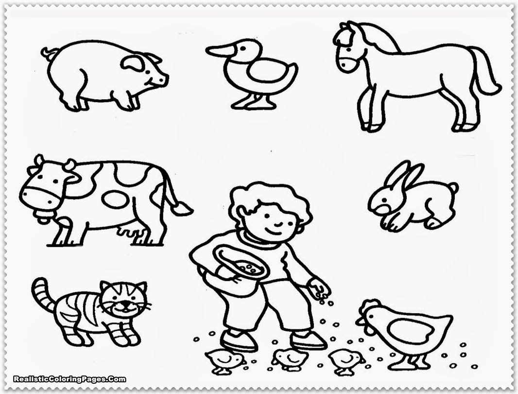 drawn donkey coloring page pencil and in color drawn donkey. balaams ...