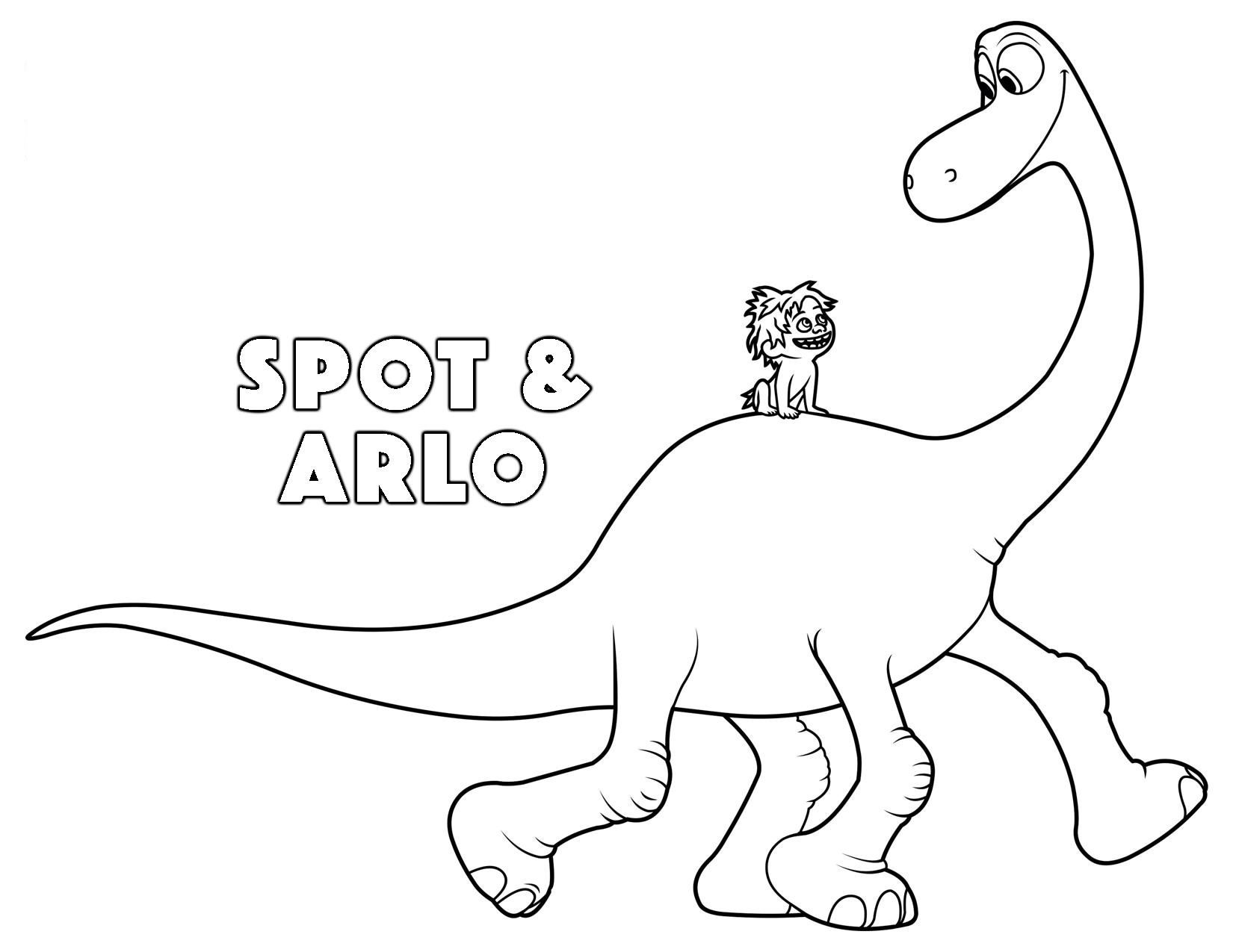 Coloring page x marks the spot - 12 Best Coloring Mark Templates For Kids Premium