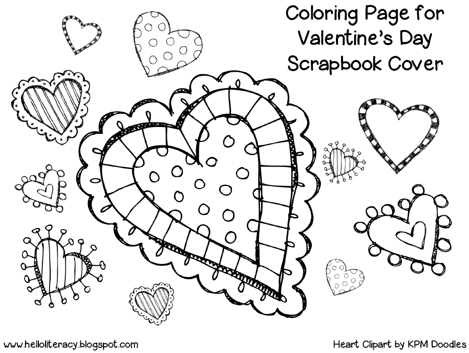 11 Pics Of Welcome To 1st Grade Coloring Pages - 1st Day Of School -  Coloring Home