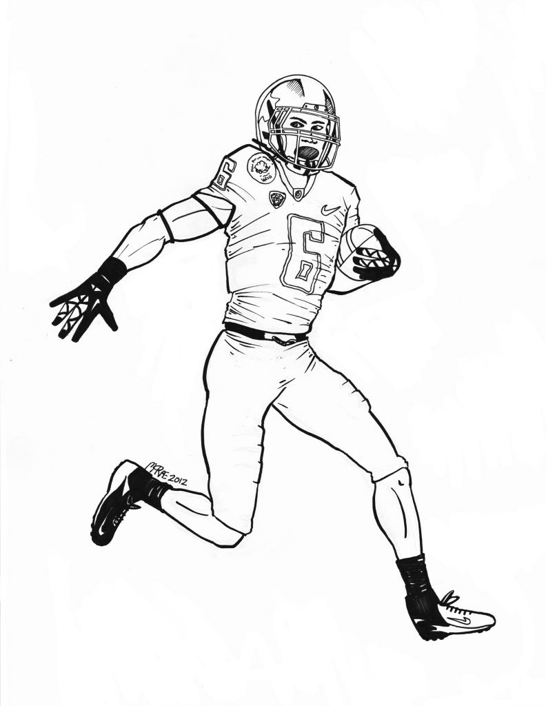 Tom Brady Coloring Page Coloring Home Tom Brady Coloring